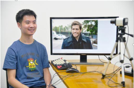 中国企业两项新技术亮相国际会议ACM SIGGRAPH Asia,相芯科技展露峥嵘