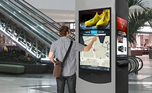上线AI广告机,相芯科技为场景营销再添一把火